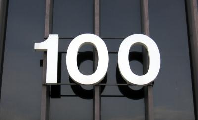 100% hypotéka: Kolik stojí riziko hypotéky?