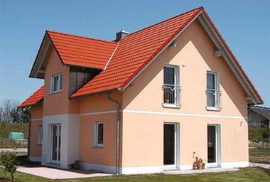Stavební spoření v Německu