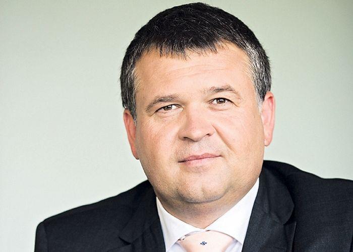 Bedřich Skalický: Letos může skončit až 30 % realitek