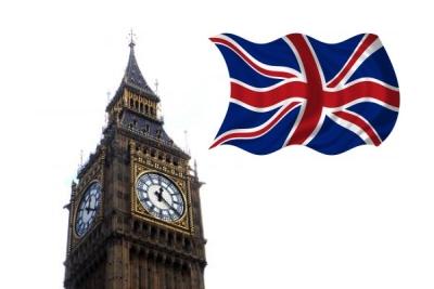 Krize na trhu nemovitostí a drahé hypotéky ve Velké Británii