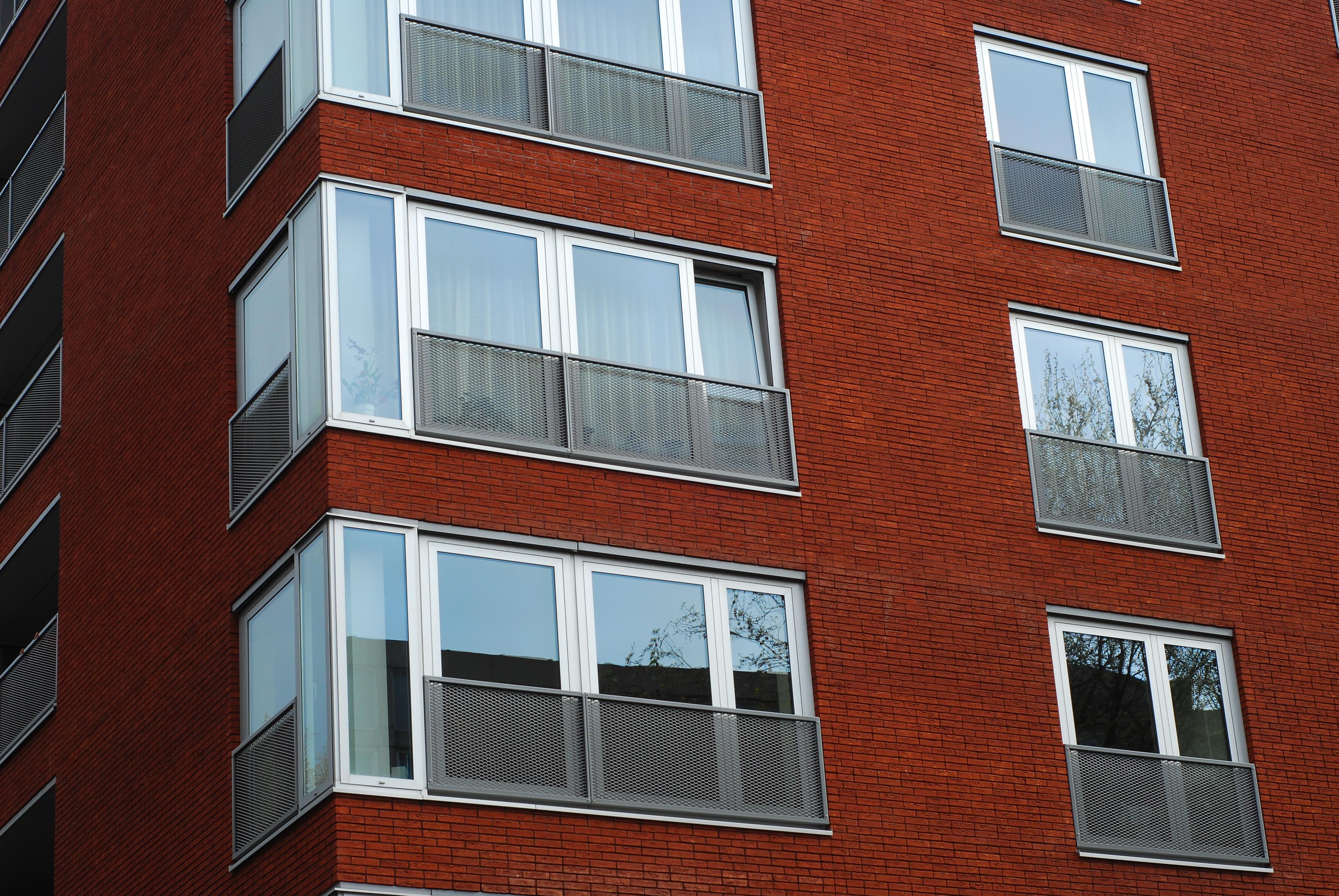 Banky nejčastěji půjčují na 75 % hodnoty nemovitosti