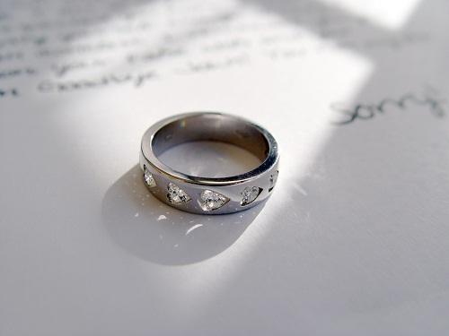 Co s novomanželskou půjčkou po rozvodu?