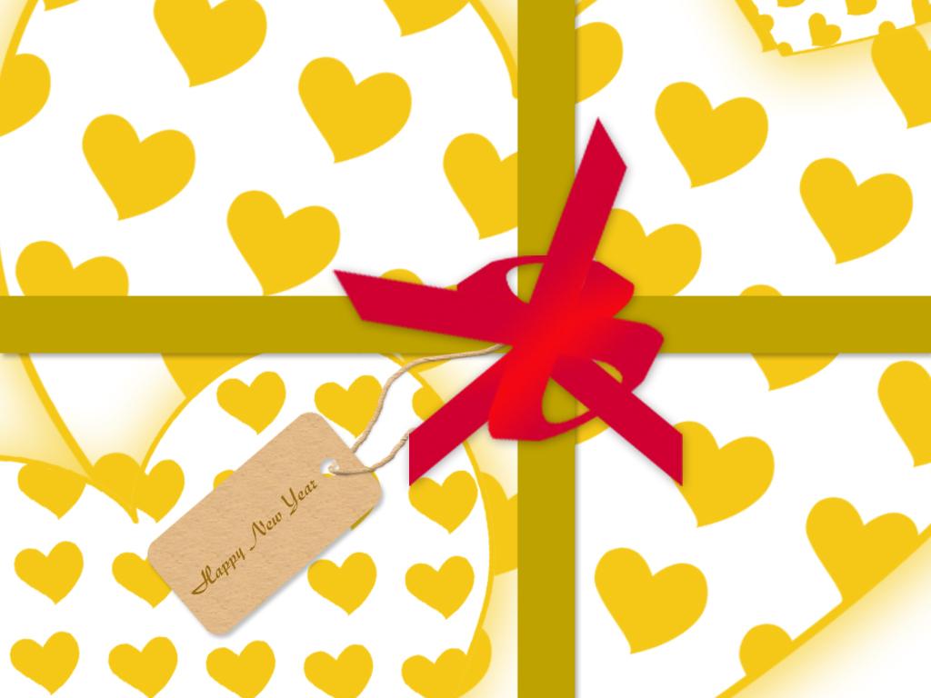 Dar - balík - darování