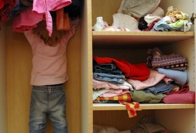 Jak se nastěhovat do pronajatého bytu