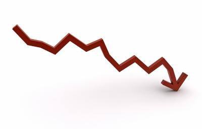 Ceny realit: Jsou vyzpytatelné?