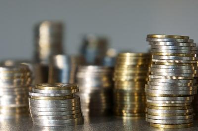 Nový příspěvek na podnikání: Pomůže i s hypotékou
