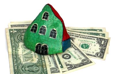 Pronájmy bytů: Mýty o bezpracném zisku