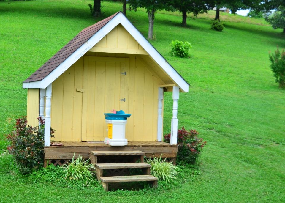 Překlenovací úvěr: Byt ani dům nedám!