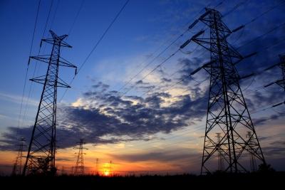 Je fixace ceny elektřiny na rok 2010 výhodná?