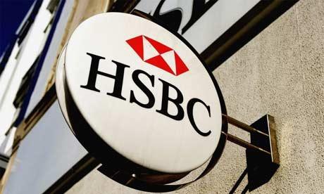 HSBC přichází na hypoteční trh se sazbami pod 5 %