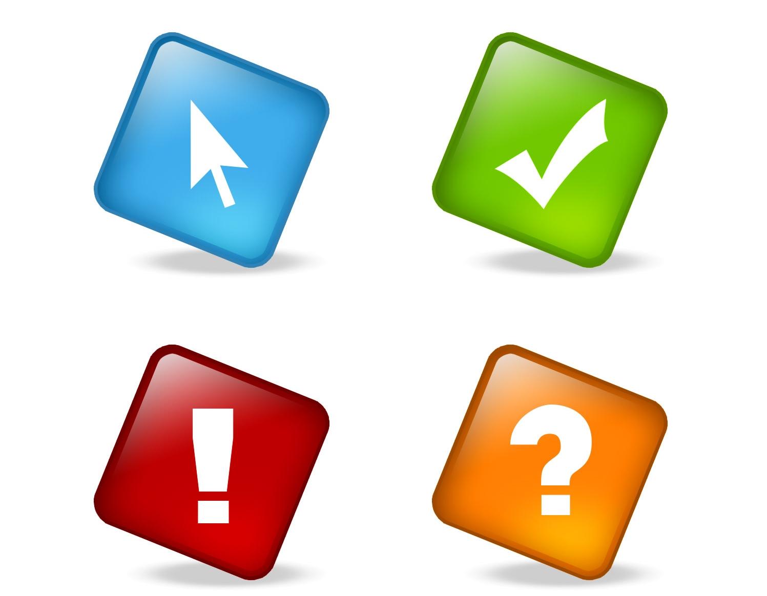 Jak splácí své úvěry klienti stavebních spořitelen?