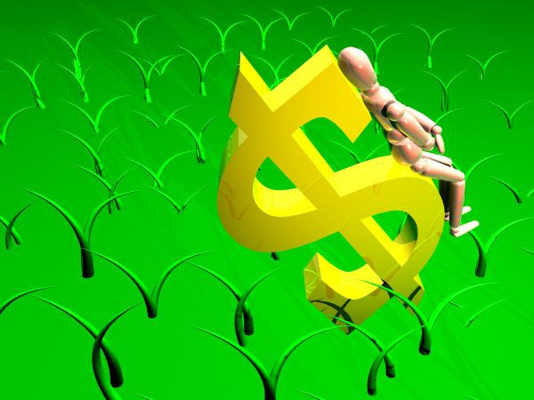 kredia online půjčka jihlava
