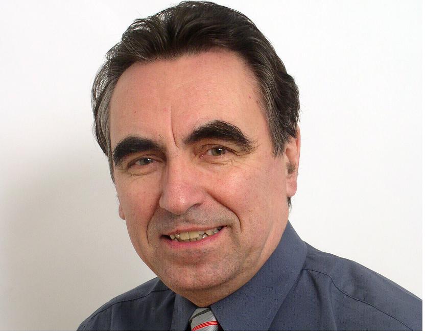 Jan Wagner: V programu PANEL chceme poskytovat také 4%, 3% a 2,5% dotaci