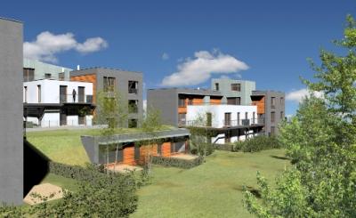 Vyplatí se nízkoenergetické a pasivní domy?