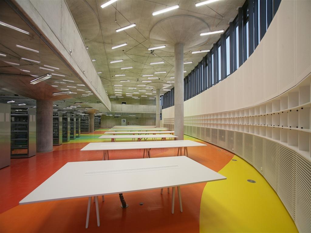 Podívejte se na vítězné realizace soutěže Stavba roku 2009