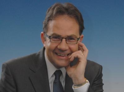Manfred Koller: Z finanční krize vyjdeme vítězně