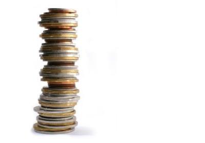 Hypotéky podraží... levnou už neseženete