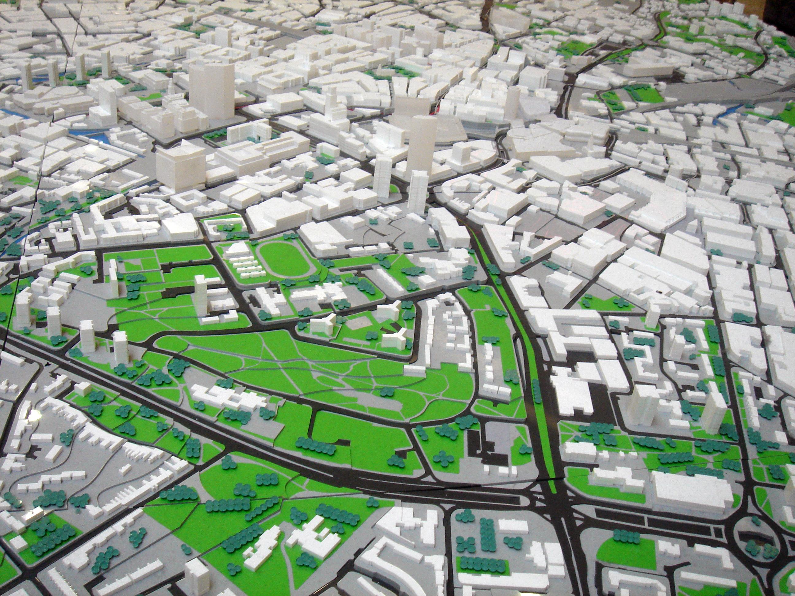 Výstavba nových bytů v České republice roste. Jak dlouho ještě?