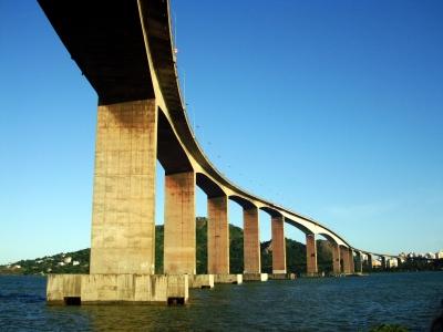 Překlenovací úvěry: Výhody a nevýhody