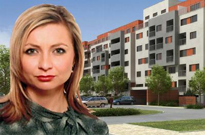 Martina Veselá: Našich služeb nakonec využije 90 % klientů