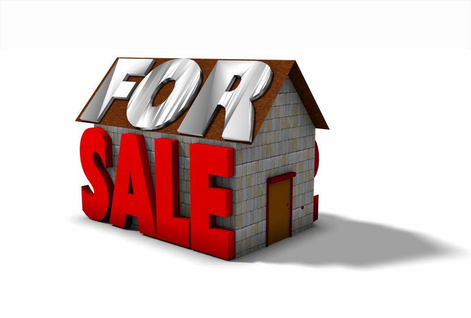 Ceny bydlení nejdražších měst klesají