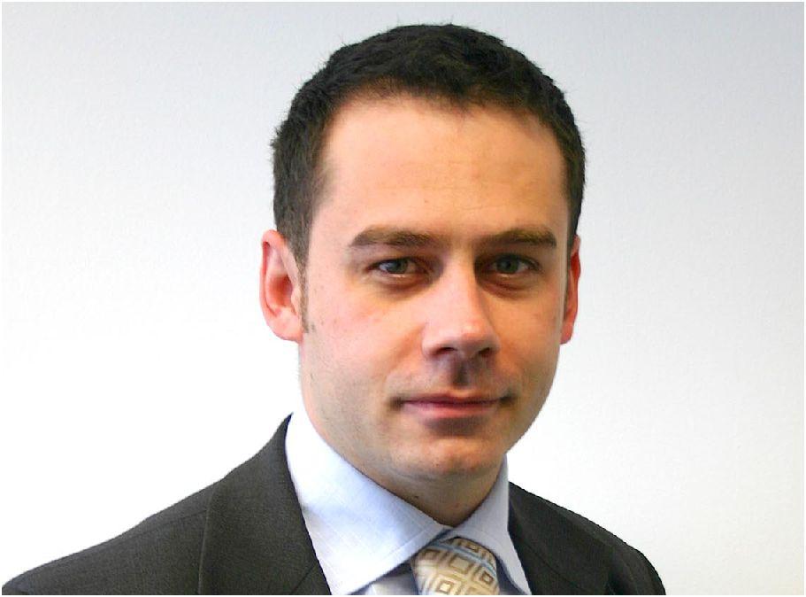 Petr Žibřid: Neočekáváme výraznější růst nebo pád úrokových sazeb