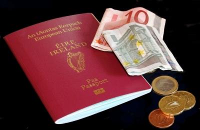 Hypotéky pro cizince: Velký přehled