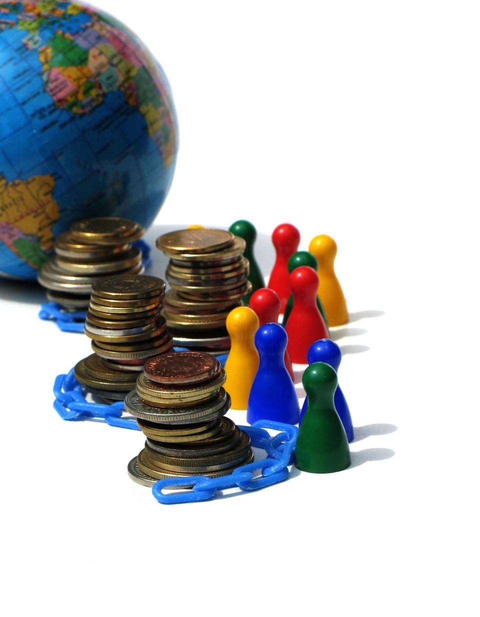 Malé půjčka bez registru a prokazování příjmu
