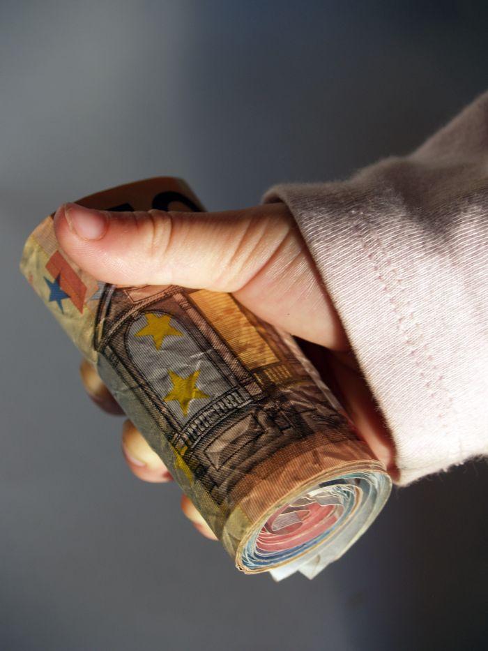 nebankovní půjčky ihned op pc