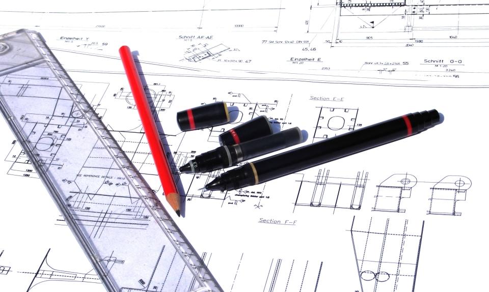 Stavební práce zlevňují... je čas stavět