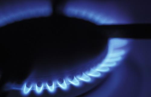 Plyn od nového roku podraží. Jak ušetřit?