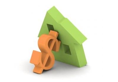 Sazby jsou nízko. Státní podpora hypoték končí