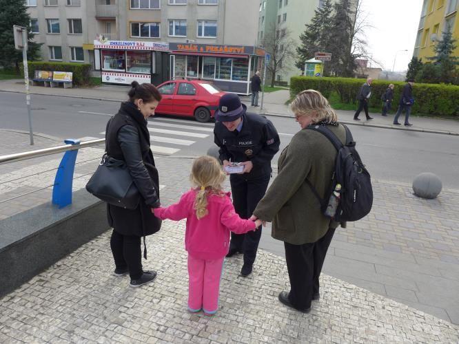 Policie.cz