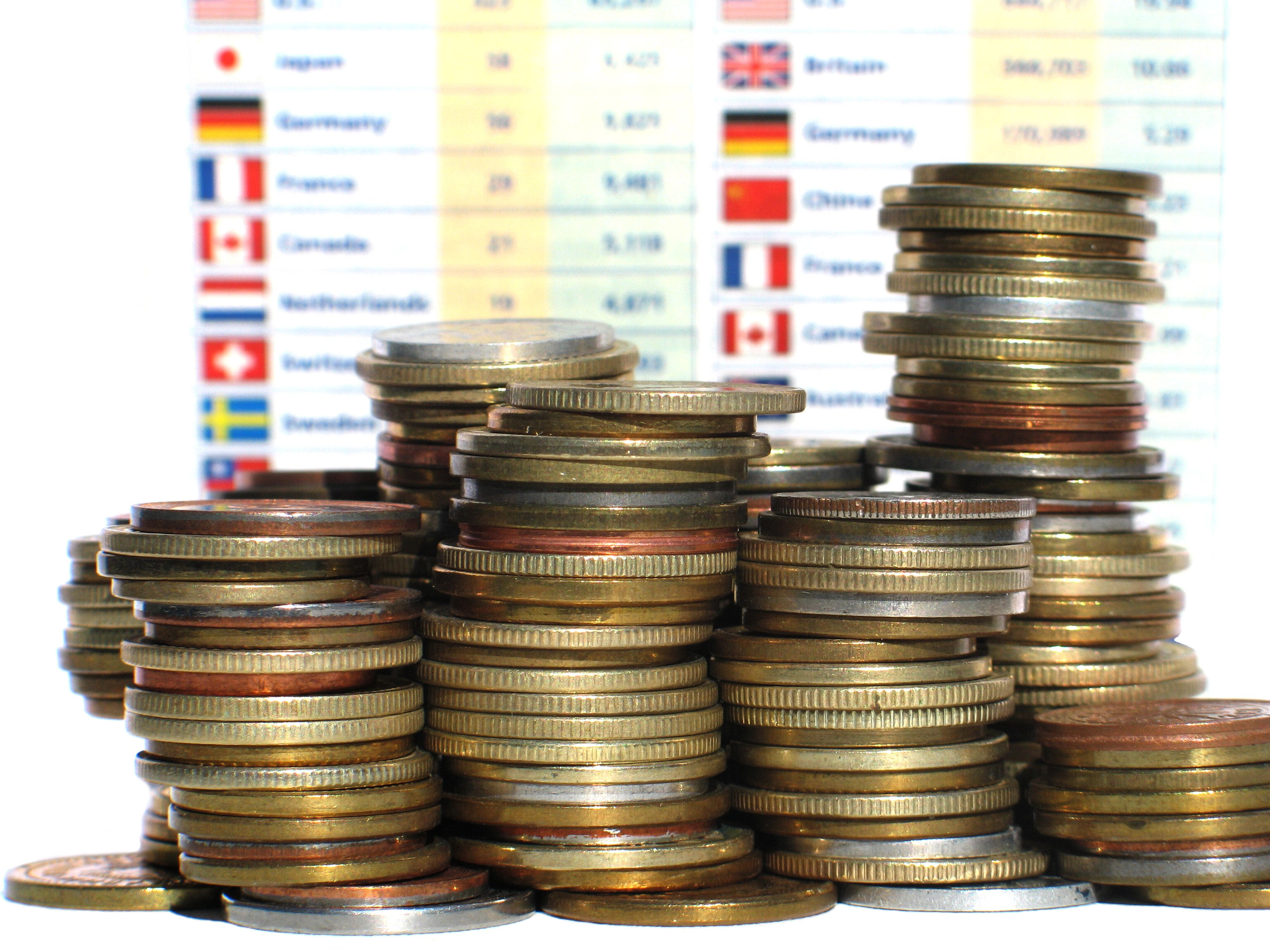 Kolik skutečně zaplatíte za vyřízení hypotéky?