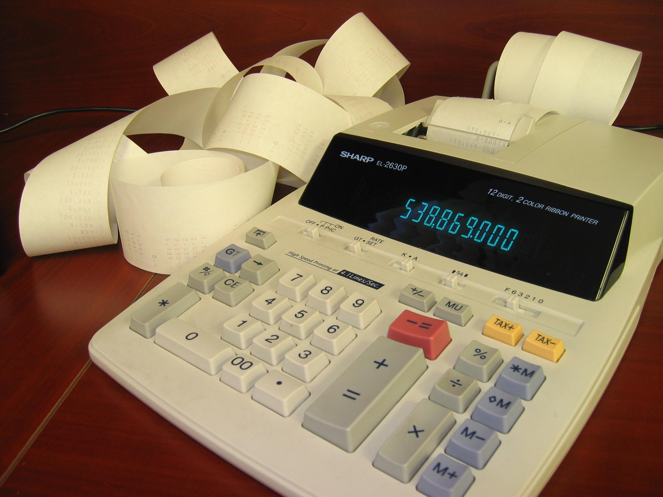 Kolik by si měly účtovat realitní kanceláře?