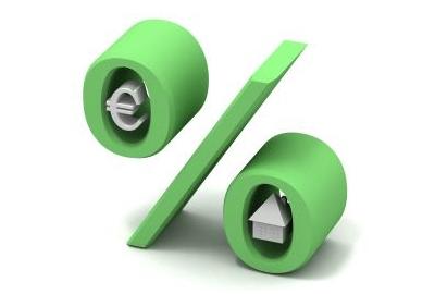 Inflace by měla zohledňovat nemovitosti!