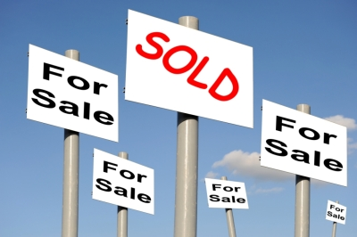Prodáno - sold - na prodej - for sale
