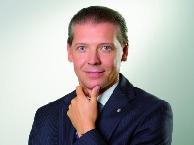 Radko Belada: Pro dotaci Zelená úsporám přijďte do banky