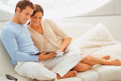 Prodej či pronájem nemovitostí manžely: Nutný souhlas obou