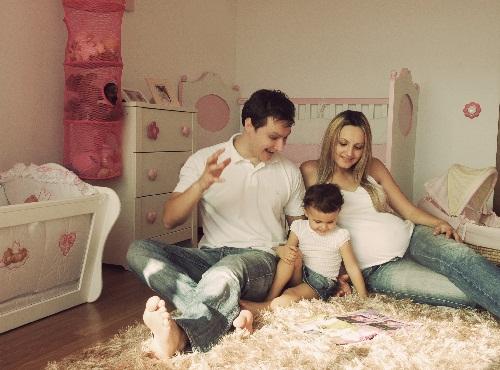 Je možné s mateřskou žádat o hypotéku?