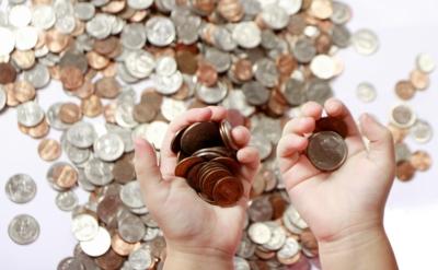 Příspěvek na bydlení od 1. 1. 2011 vzroste