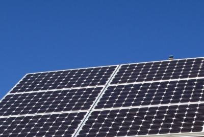 Stát podrazil lidi se solární elektrárnou na střeše