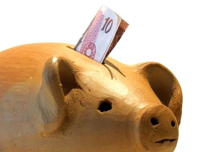 Nejčastější příčiny nezdravého zadlužení: Například půjčka kvůli půjčce