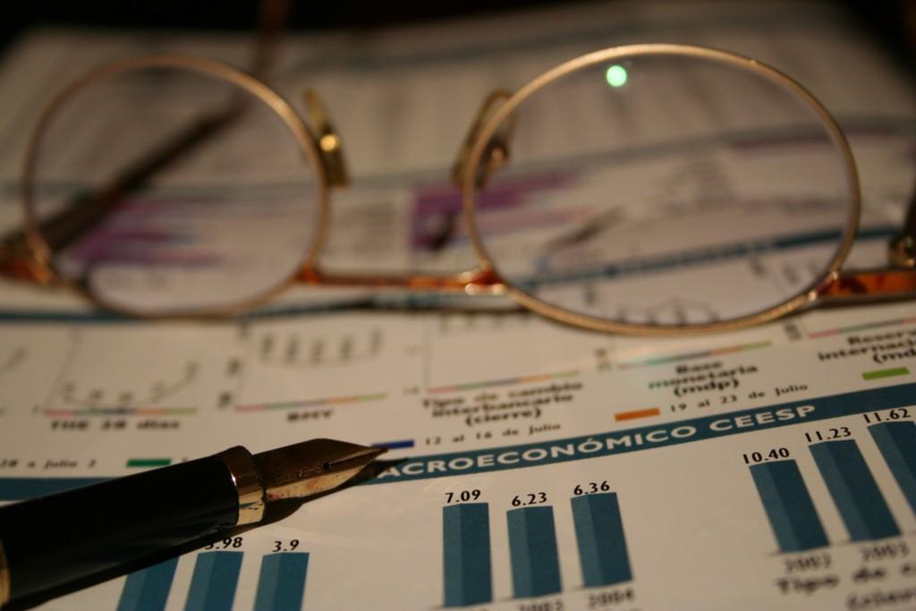 Podle ČSÚ nabídkové ceny bytů nejspíš našly své dno