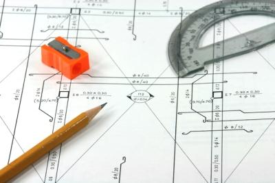 Hledáte pozemek nebo jinou nemovitost? Proklepněte je v katastrálních mapách