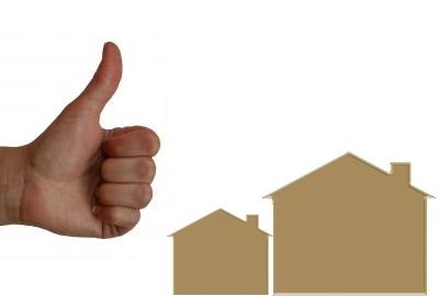 Stavební spoření: Nejvýhodnější spoření na trhu