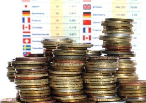Zadluženost domácností neustále roste