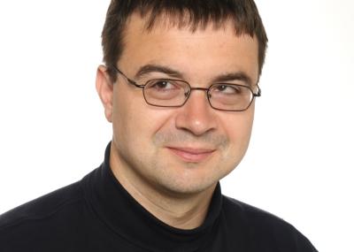 Tomáš Prčík: Variabilní sazby hypoték mohou vést  ke zvýšení fixních