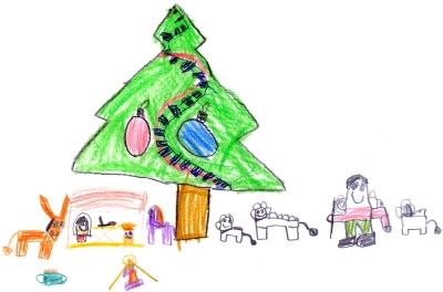 Vánoční hypotéka KB od 3,75 %... a co nabízí ostatní?
