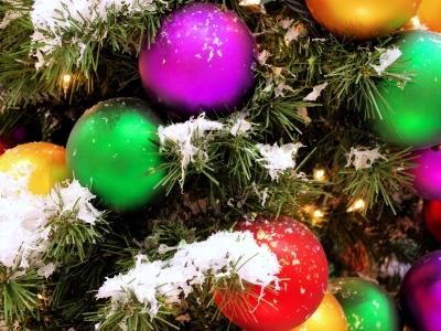 Vánoce začínají ve stavebních spořitelnách